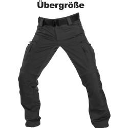 UF PRO® P-40 All-Terrain Hose Übergröße