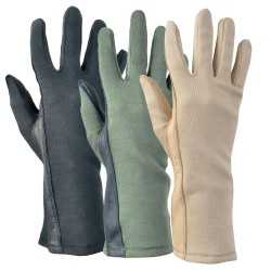 "HATCH ""Nomex Flight Glove"""