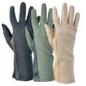"""HATCH """"Nomex Flight Glove"""""""