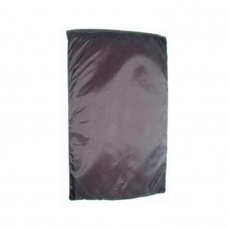 Flex Traumaplatte COP® XTRA (13 x 21 cm)