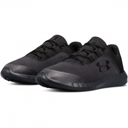 "Under Armour® Ladies Casual Shoe ""Mojo"""