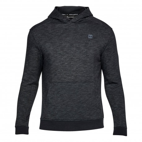 "Under Armour® Mens Hoodie ""Baseline"" ColdGear®, fitted"