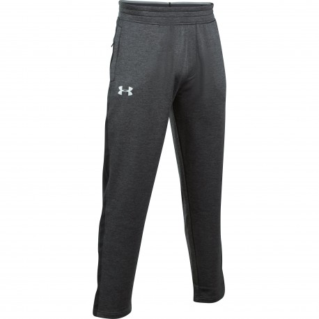 Under Armour® Pant Tech(TM) ColdGear®, loose