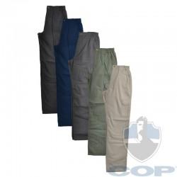 The Original 5.11 Tactical Pant
