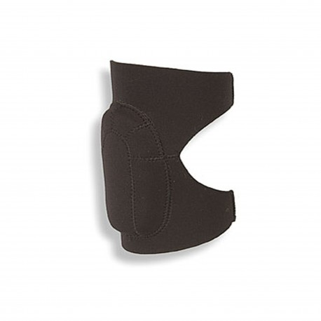 HATCH® NE35 Elbow Pad