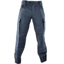 cargo pants navy