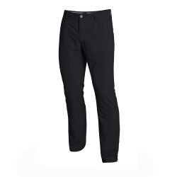 Under Armour® Golf Pant AllseasonGear®