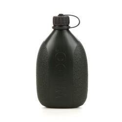 Wildo® Trinkflasche Hiker Bottle 700ml