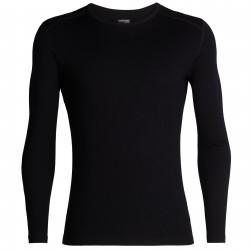 Icebreaker® Herren Langarm - Shirt Tech 260 LS Slim Fit