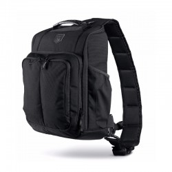 CANNAE OPS 1-Sling-Pack (10 Liters), Cordura®
