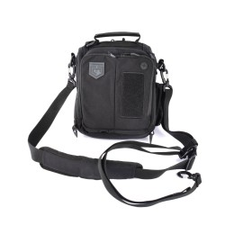 CANNAE Satchel Bag (5 Liters)