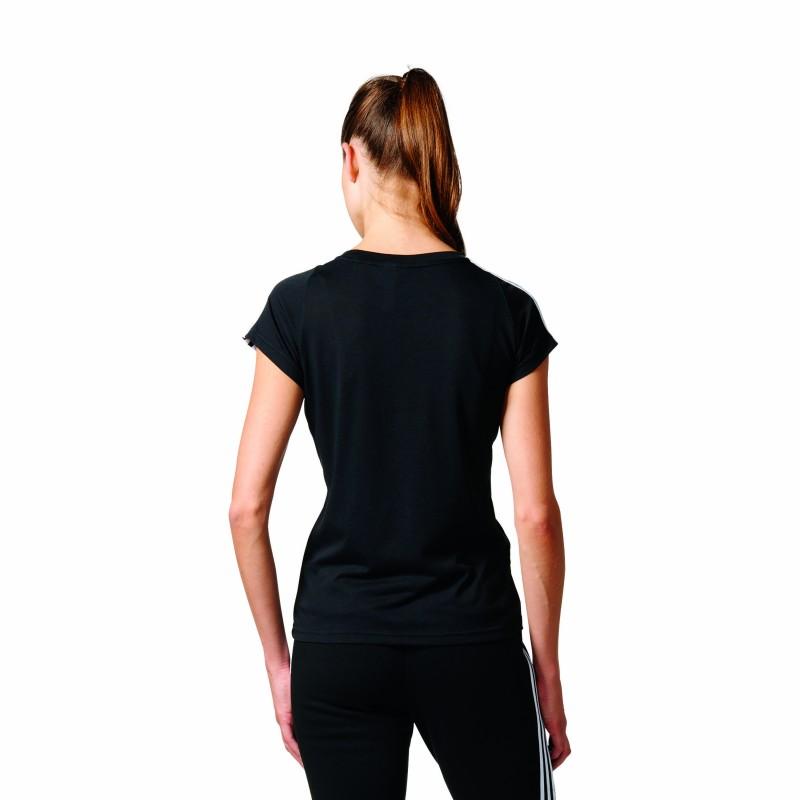 adidas® Ladies T-Shirt