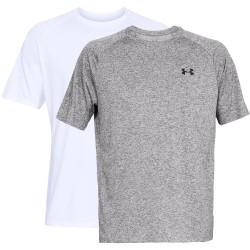Under Armour® T-Shirt TECH 2.0  HeatGear®, loose