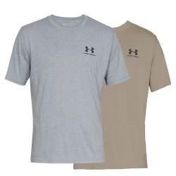 "Under Armour® T-Shirt ""Sportstyle""  HeatGear®, loose"