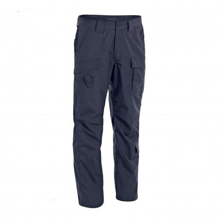 Under Armour® Tactical Cargo Hose Medic Pant AllseasonGear®