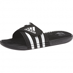 adidas® Badeschuh/ Slipper ADISSAGE 2