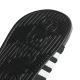 adidas® Badeschuh/ Slipper ADISSAGE 2