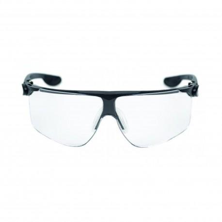 """Schiessbrille 3M(TM) """"Maxim Ballistic"""""""