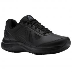 Reebok® Mens Shoe WALK ULTRA 6 DMX
