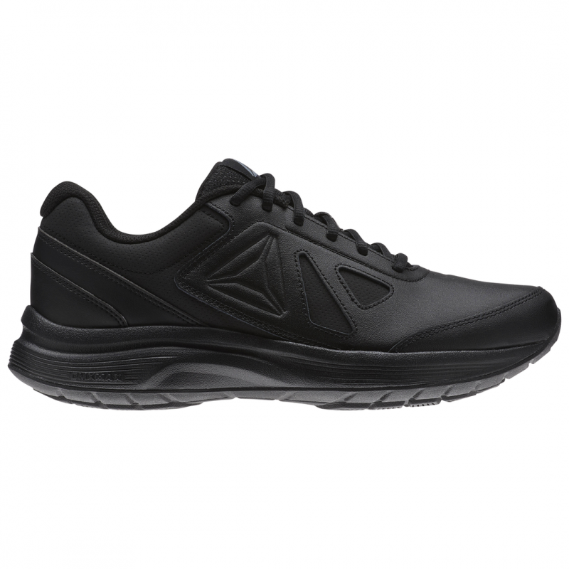 Reebok® Mens Shoe WALK ULTRA 6 DMX COP® Shop