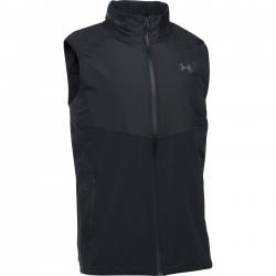 """Under Armour® vest """"Storm Polartec"""" ColdGear®"""