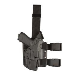 SAFARILAND® 7384 (7TS-ALS) OMV Tactical Holster