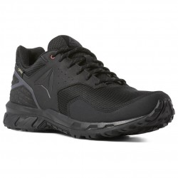 "Reebok® Mens Shoe ""Ridgerider Trail 4"" GTX"