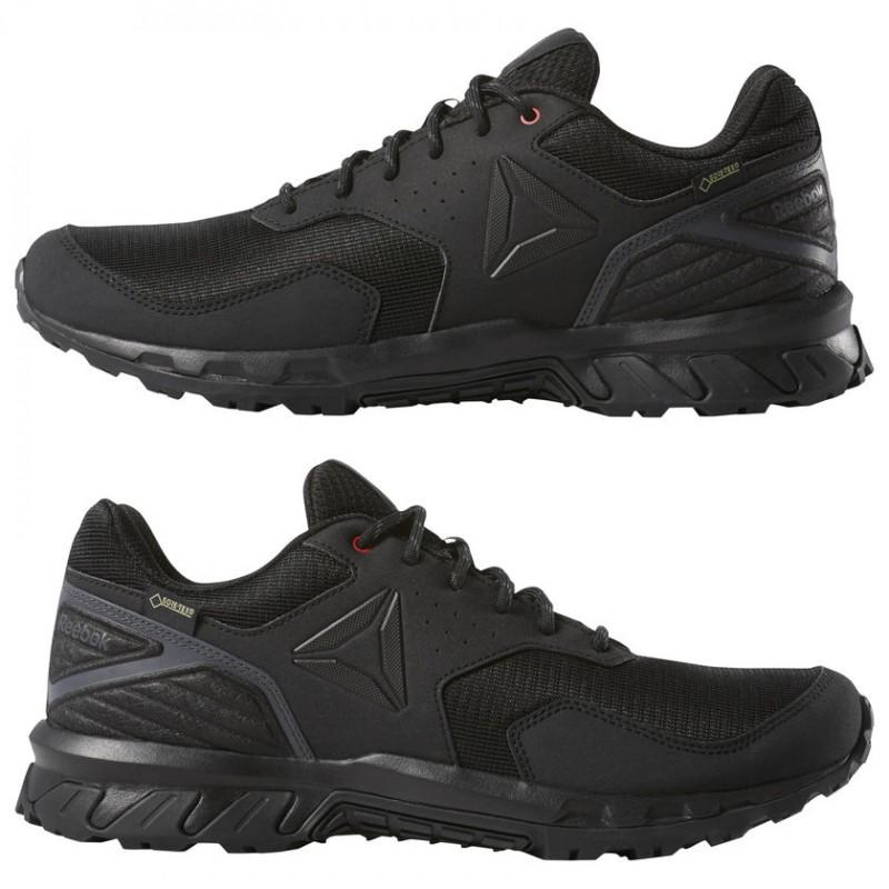 Reebok 'Ridgerider Trail 4.0 Gore Tex' Walking Shoes