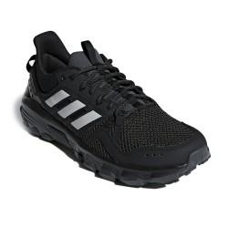 adidas® Einsatz und Trainingsschuh ROCKADIA TRAIL