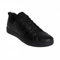 adidas® Shoe VS PACE