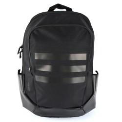adidas® backpack, 20 liters