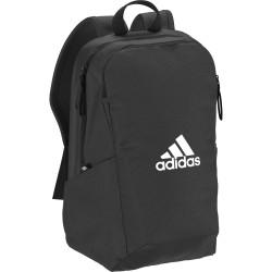 adidas® Backpack Parkhood 22l