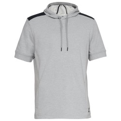 "Under Armour® Mens Hoodie ""Microthread Terry"""