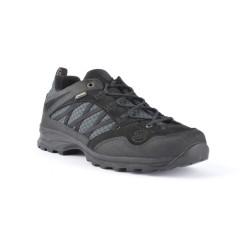 hanwag Boot Belorado Low, 3E Wide, GTX®, black