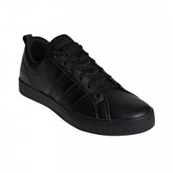 adidas® Halbschuh VS PACE