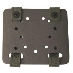 Safariland IDZ German MOLLE/IDZ adaptor