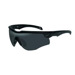 """WILEY X(TM) Schutz/- Sonnenbrille """"Rogue"""""""