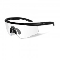 "WILEY X(TM) Protective glasses ""SABER ADVANCED"""