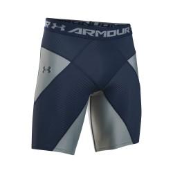Under Armour® Boxershort Core Short ohne Eingriff 9 Inch HeatGear® compression
