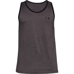 Under Armour® Tank Top Tech(TM) HeatGear®, Loose, sleeveless