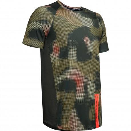 propiedad Pagar tributo Rareza  Under Armour® T-Shirt