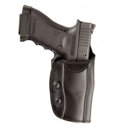 SAFARILAND® 567 Custom Fit Belt Loop Holster