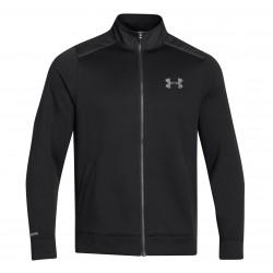 Under Armour® Fleece Storm Marauder Jacket