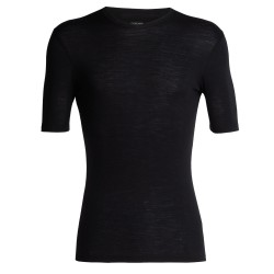 Icebreaker® Herren T-Shirt Everyday 175 SS Slim Fit