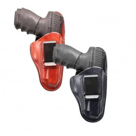 BIANCHI® 100 Innenholster für Pistolen und Revolver, Leder