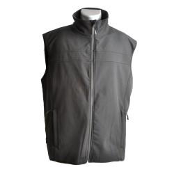 HIGHLANDER® GILET Softshell Vest