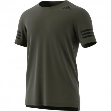 "adidas® Men´s T-Shirt ""Freelift CC"" climacool®, Regular"