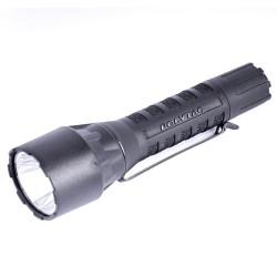 Streamlight® LED-Flshlight Polytac® HP