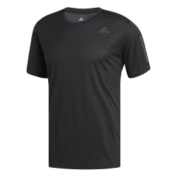 adidas® Herren T-Shirt Response climalite®
