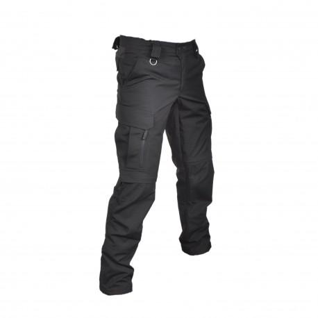 UF PRO® P-40 Classic Hose, Übergröße